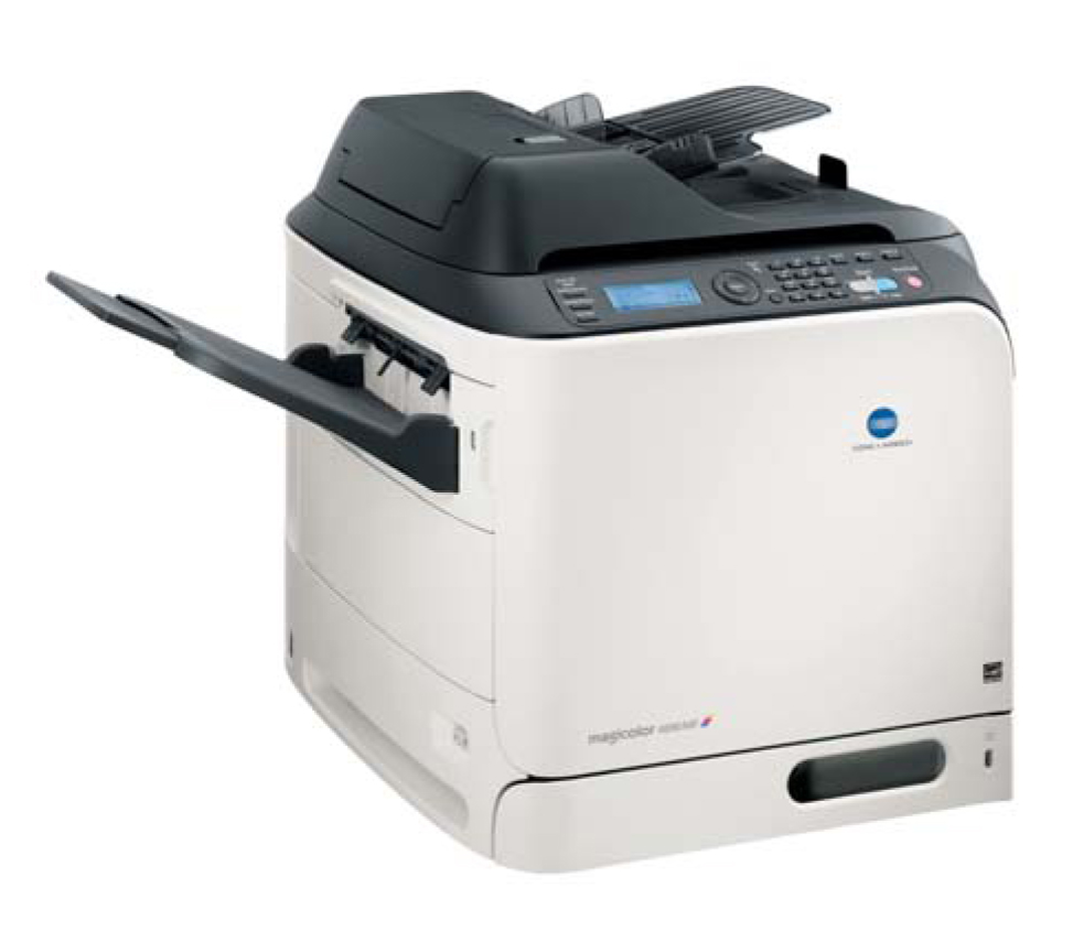 printers direct micro imaging solutions corporation