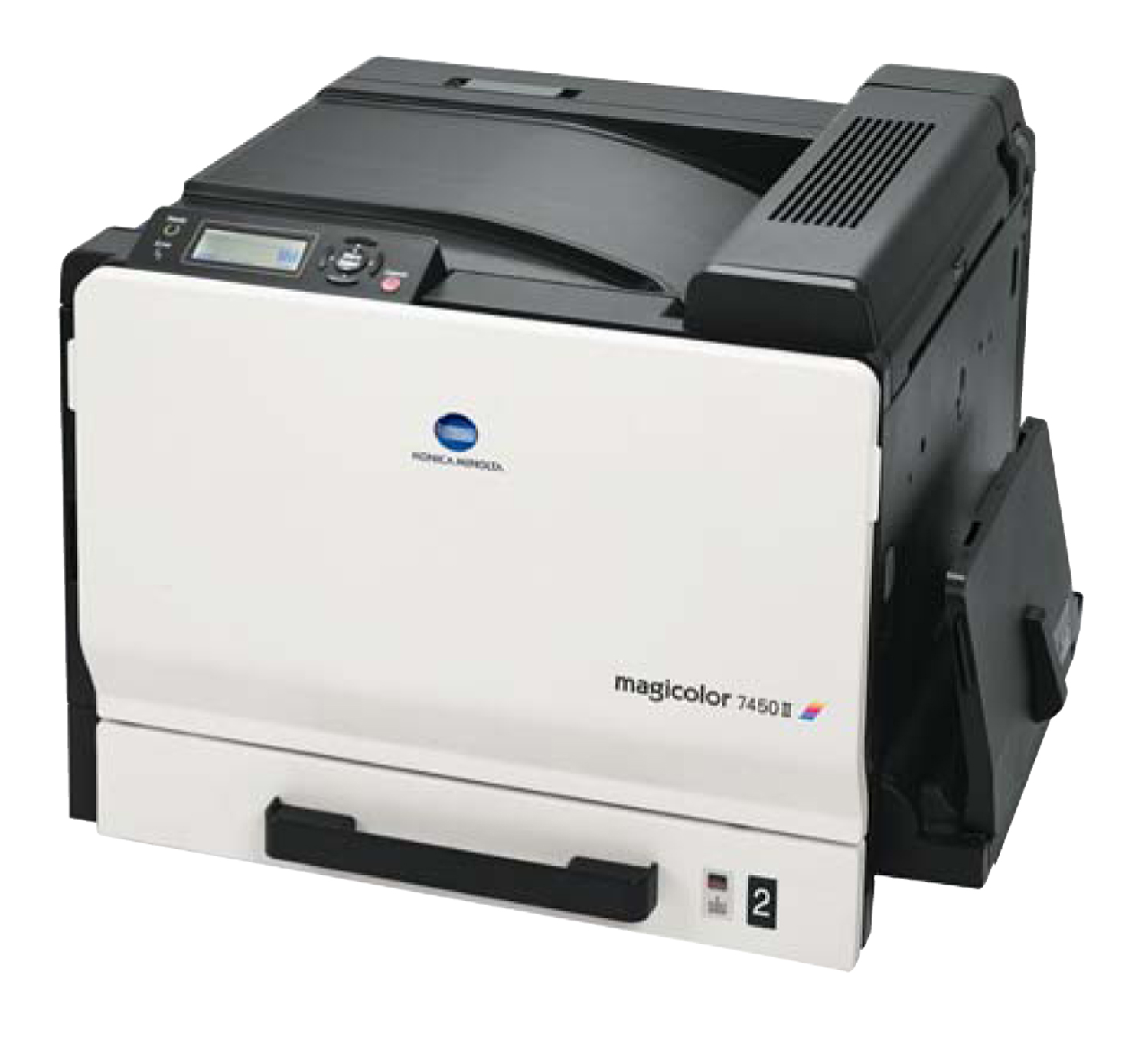 color laser printers direct micro imaging solutions corporation